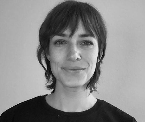 Olivia Köhler